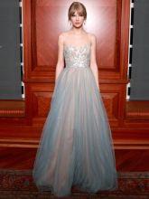 2011 Taylor Swift