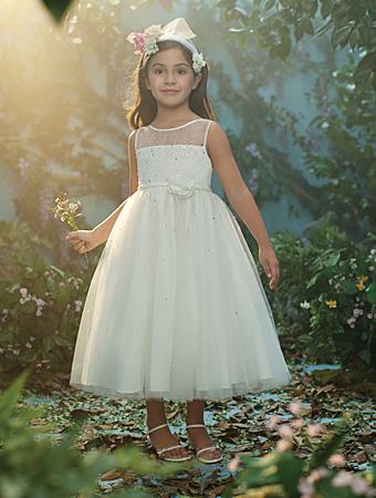 Bella Blossom_