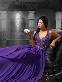 Jasmine 3