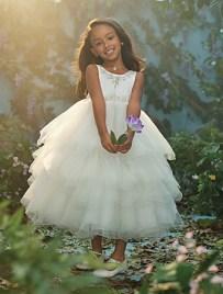 Jasmine Blossom_