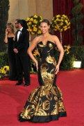 Oscar's - Dress Me Like a Dream