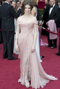 2010 - Anna Kendrick