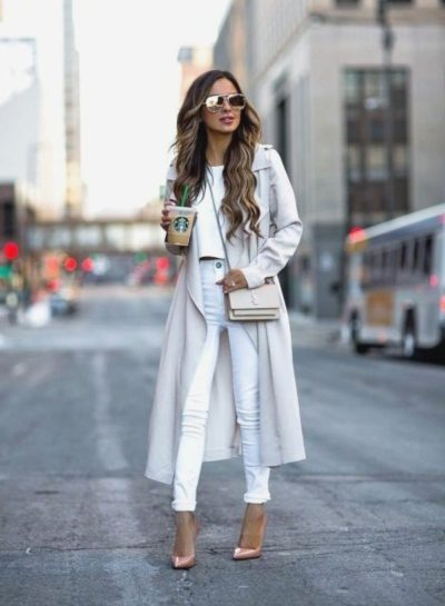 white-trenchcoat