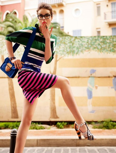 how_to_mix_prints_and_patterns (2)