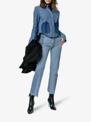 vetements-reworked-high-waist-cropped-denim-jeans_12614107_12343321_1000