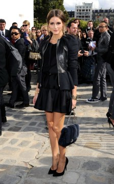 All-Black-Lbd-Outfit-Olivia-Palermo