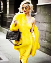autumn-winter-yellow-faux-fur-jacket-coat-for-women-fashion-ladies-work-wear-jackets-coats-top