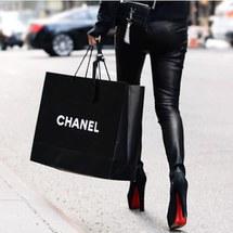 black-chanel-classy-fashion-Favim.com-3479236