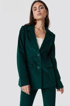 dilara_corduroy_blazer_dark_green.jpg