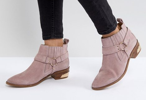office-atlas-blush-suede-western-boots.jpg