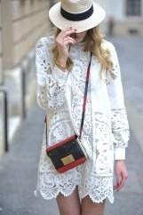 2.-chic-eyelet-dress
