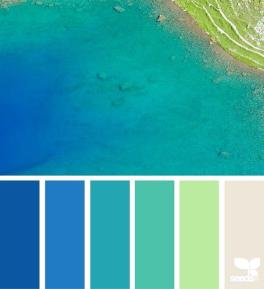 blue-and-green-color-schemes-comfy-palette-for-bedroom-5-ideas-colors-to-pair-with-along-12
