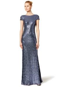 Evening Dresses Rentals - Prom Dresses 2018