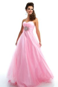 Prom Dresses | Dress Shopping Guide | Page 2