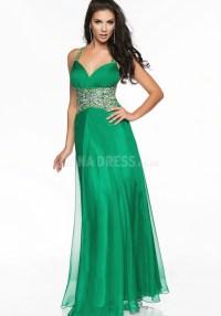 Prom Dress Colors For Brown Skin - Eligent Prom Dresses