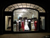Dress Shops | All About Dresses!!