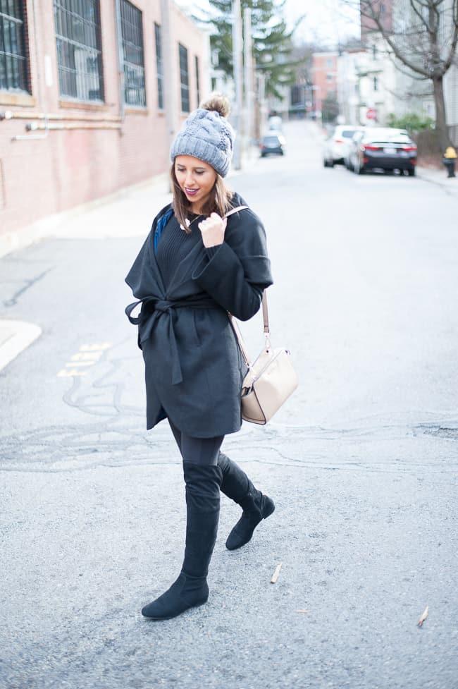 dress_up_buttercup_all_black_tahari_wrap12