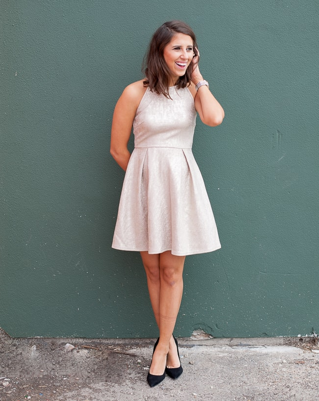 dress_up_buttercup_blog_foil (3 of 9)