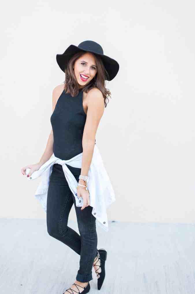 dress_up_buttercup_dede_raad_all_black_topshop_highneck (10 of 13)