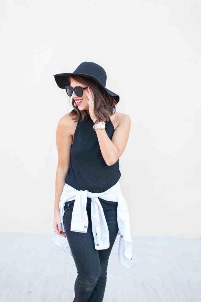 dress_up_buttercup_dede_raad_all_black_topshop_highneck (11 of 13)