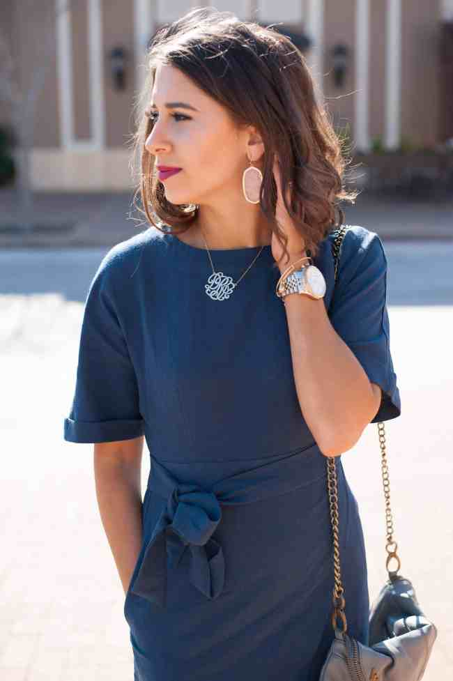 dress_up_buttercup_dede_raad_fashion_blogger_houston (12 of 15)