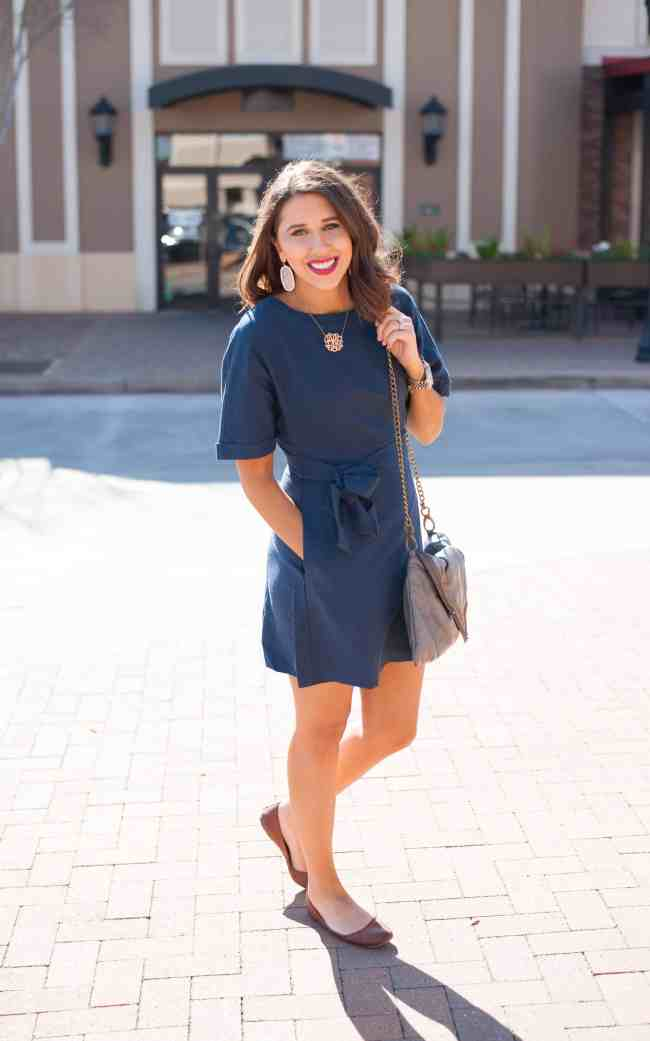 dress_up_buttercup_dede_raad_fashion_blogger_houston (3 of 15)