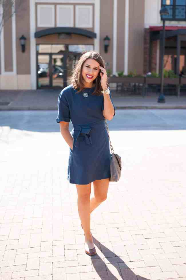 dress_up_buttercup_dede_raad_fashion_blogger_houston (9 of 15)
