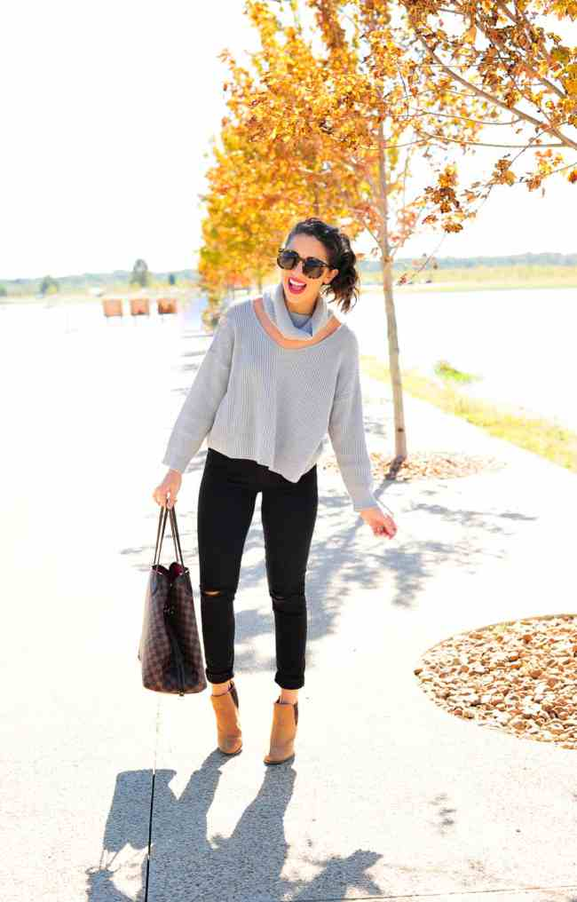 Dress Up Buttercup // A Houston-based fashion travel blog developed to daily inspire your own personal style by Dede Raad   Memphis Travel Guide