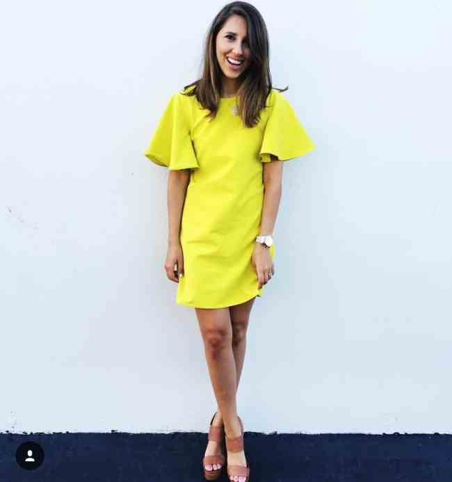 Dress Up Buttercup // A Houston-based fashion travel blog developed to daily inspire your own personal style by Dede Raad   Shein Roundup