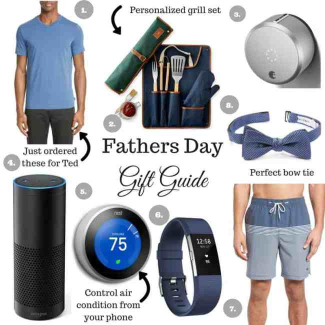 Dress Up Buttercup, Dede Raad, Houston blogger, fashion blogger, fathers day gift guide
