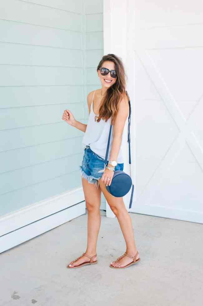 Dress Up Buttercup, Dede Raad, Houston blogger, Fashion blogger, Cinnamon Shore Get Away