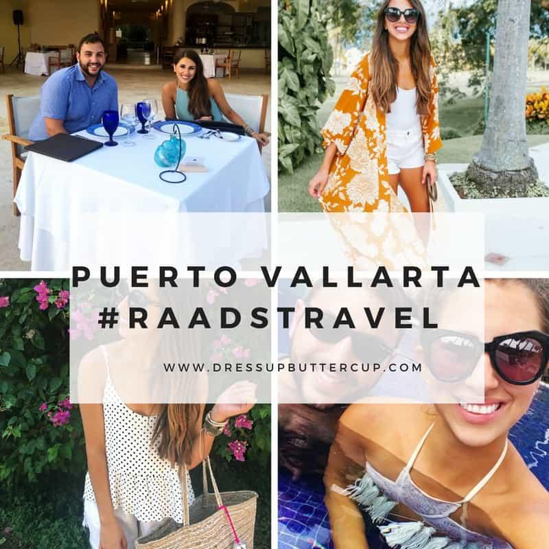 Puerto Vallarta Casa Velas Raads Travel