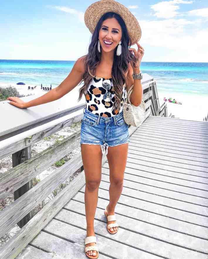 Dress Up Buttercup Houston Fashion Blog Dede Raad