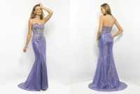 Boston Store Prom Dresses_Prom Dresses_dressesss