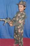 Army-Man1