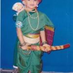 Jasi-Ki-Rani-150x150