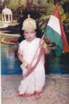Mother-India1