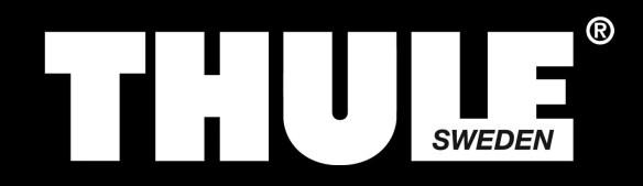 THULE_Logo-2