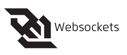 IoT Communication Protocols ; Erik Wilde ; Siemens Web of