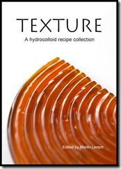 texture-frontpage