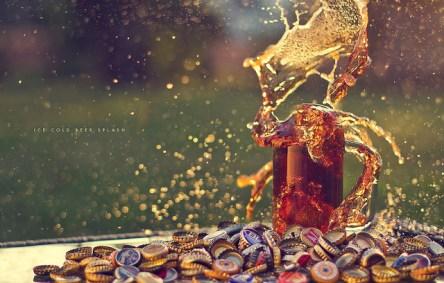 Splashing Drinks_012