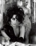 Katy Perry Interview Magazine Photo Shoot 04