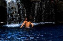 Rihanna Posts Sexy Photos of Herself Topless in Hawaii 02