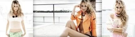 ANNA-KOURNIKOVA-SMODA-MAGAZINE-PHOTOSHOOT-[PHOTOS]-feat