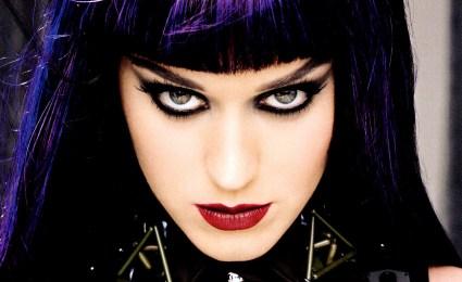 Katy Perry Elle USA September 2012 [Photos] - 008
