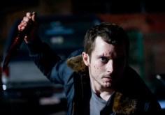 Maniac 2013 Red Band Trailer - Elijah Wood Gets Blood [Movie Trailer] 001
