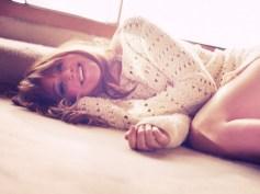 Jennifer Lawrence by Simon Emmett for Glamour UK [Photos] 006