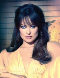 Olivia Wilde for Angeleno Magazine February 2012 [Photos] 005