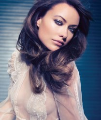 Olivia Wilde for Angeleno Magazine February 2012 [Photos] 006