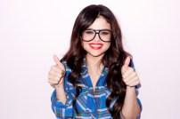 Selena Gomez by Terry Richardson for Harper's Bazaar April 2013 [Photos] 03